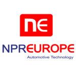 Logo_NPR_Vertical