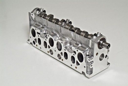 BOBCAT 751 CYLINDER HEAD KIT PEUGEOT XUD9 ENGINE