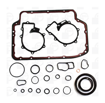 CONVERSION GASKET SET MERCEDES SPRINTER 2.1L OM651 ENGINE