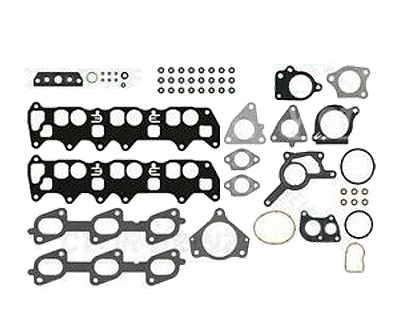 HEAD GASKET SET (W/O HEAD GASKET) MERCEDES SPRINTER 3.0L V6