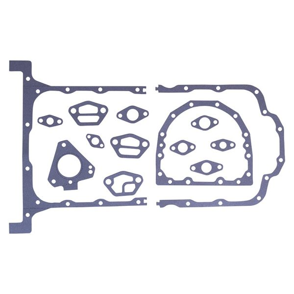 INFRAME KIT PERKINS 4.236 AFT.U106654N ENGINE