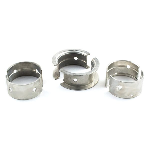 MAIN BEARING SET PERKINS 704-30 AND CAT 3034 – 3034T ENGINES