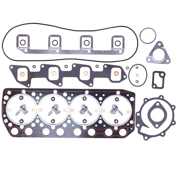 INFRAME KIT CATERPILLAR 3034T ENGINE