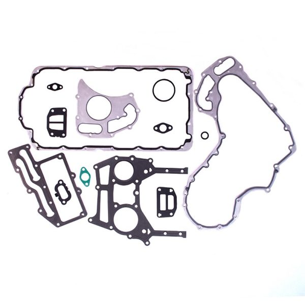 OVERHAUL KIT PERKINS 1104C-44T / 1104C-E44T / 1104C-44TA ENGINES