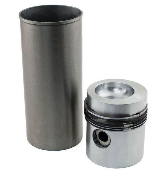 Cylinder Kit Piston+Liner