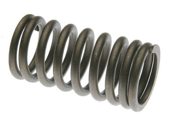 VALVE SPRING EXHAUST WISCONSIN TF / TFD / TH / THD / TJD ENGINE